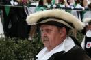 Jägerfest 2008 Sonntag_1
