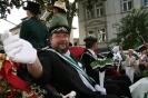 Jägerfest 2008 Sonntag_22