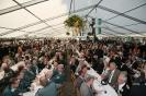 Jägerfest 2008 Sonntag_23