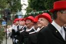 Jägerfest 2008 Sonntag_24