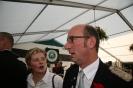 Jägerfest 2008 Sonntag_25