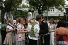 Jägerfest 2008 Sonntag_27