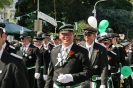 Jägerfest 2008 Sonntag_2