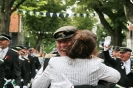 Jägerfest 2008 Sonntag_31
