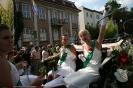Jägerfest 2008 Sonntag_35
