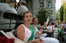 Jägerfest 2008 Sonntag_36