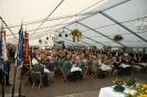 Jägerfest 2008 Sonntag_38