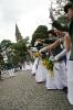 Jägerfest 2008 Sonntag_40