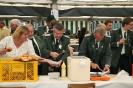 Jägerfest 2008 Sonntag_41