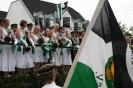 Jägerfest 2008 Sonntag_42