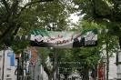 Jägerfest 2008 Sonntag_46