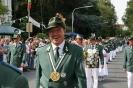 Jägerfest 2008 Sonntag_48