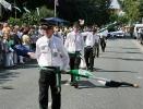 Jägerfest 2008 Sonntag_55