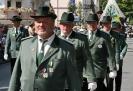 Jägerfest 2008 Sonntag_58