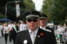 Jägerfest 2008 Sonntag_67
