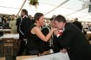 Jägerfest 2008 Sonntag_6