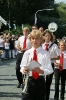 Jägerfest 2008 Sonntag_7