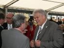 Jägerfest 2008 Sonntag_9