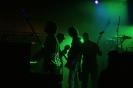 Hermes-House-Band_73