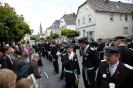 Jubiläumsfest 2009 Sonntag_101
