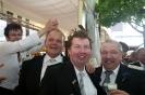 Jubiläumsfest 2009 Sonntag_107