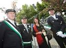 Jubiläumsfest 2009 Sonntag_109