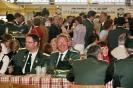 Jubiläumsfest 2009 Sonntag_111