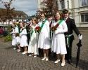 Jubiläumsfest 2009 Sonntag_117