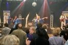 Jubiläumsfest 2009 Sonntag_122