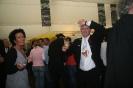 Jubiläumsfest 2009 Sonntag_141