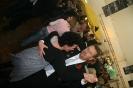 Jubiläumsfest 2009 Sonntag_142