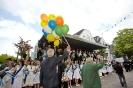 Jubiläumsfest 2009 Sonntag_153