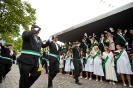 Jubiläumsfest 2009 Sonntag_156