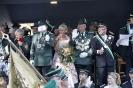 Jubiläumsfest 2009 Sonntag_175