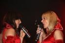 Jubiläumsfest 2009 Sonntag_194