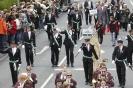 Jubiläumsfest 2009 Sonntag_19