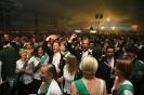 Jubiläumsfest 2009 Sonntag_200