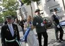 Jubiläumsfest 2009 Sonntag_204