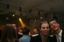 Jubiläumsfest 2009 Sonntag_210