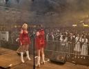 Jubiläumsfest 2009 Sonntag_217
