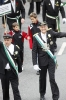 Jubiläumsfest 2009 Sonntag_21