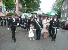 Jubiläumsfest 2009 Sonntag_247