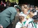 Jubiläumsfest 2009 Sonntag_255