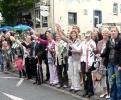 Jubiläumsfest 2009 Sonntag_261
