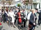 Jubiläumsfest 2009 Sonntag_289