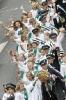 Jubiläumsfest 2009 Sonntag_28