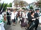 Jubiläumsfest 2009 Sonntag_291