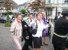 Jubiläumsfest 2009 Sonntag_294