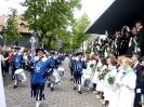 Jubiläumsfest 2009 Sonntag_298