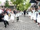 Jubiläumsfest 2009 Sonntag_302